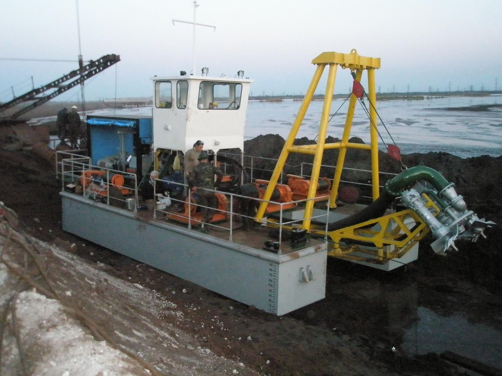 Насос HY 85/160 В с гидравлическими екскаваторами ЕХHY20