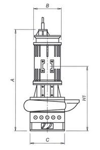 EL 25 - EL 150