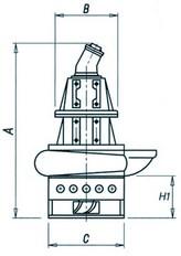 HY35AB-HY400ABC-2