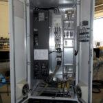 Устройства управления электрическими насосами