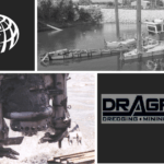 DSCdredge and Dragflow cooperation
