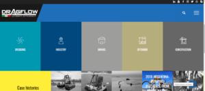 updated_site_dragflow.it